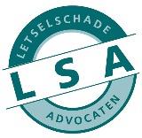 LSA logo kln